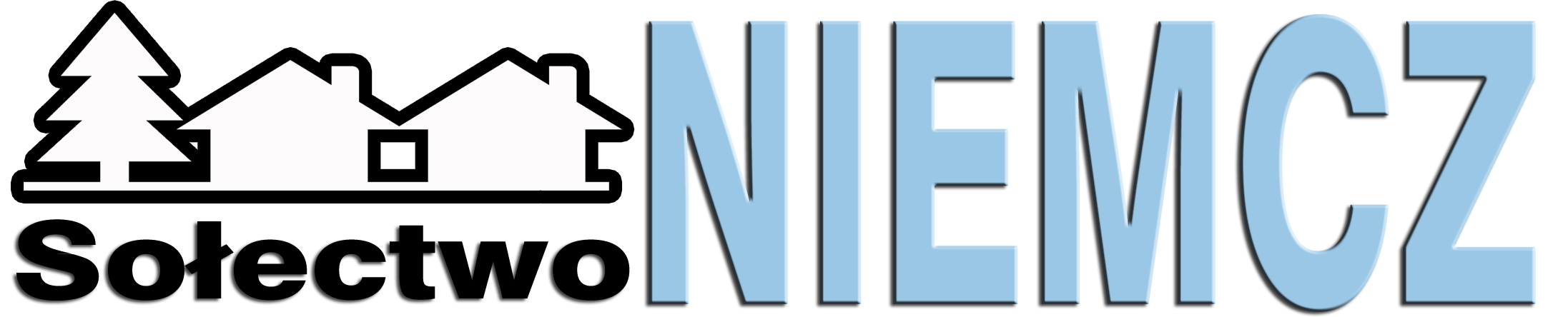Sołectwo Niemcz